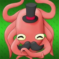 MisterOctopus