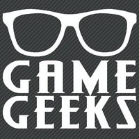 GameGeeks