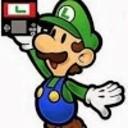 Luigiman3ds
