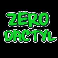 Zerodactyl