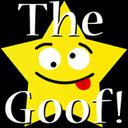 TheGoof