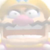 NintendoFan64