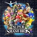Nintendoclues