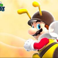 Mario_Mayhem