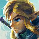 Link-Hero