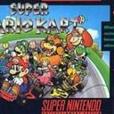 Mario_34
