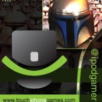 ipodgamer