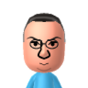 Mr_Nose