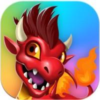 DragonCityHack2