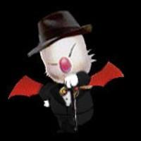 Joker13z