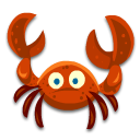 Ernest_The_Crab
