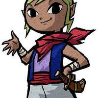 Zelda42