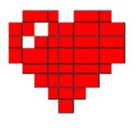 PixelBeep
