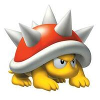 Master_Mario