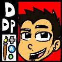 SonicDP
