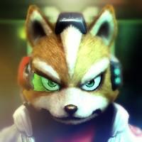fox_mattcloud