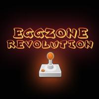 The_Eggzone