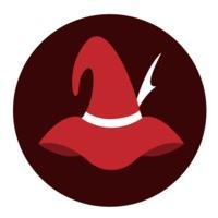 RedMageLanakyn