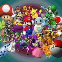 Nintendo-Dude