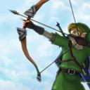 link-master