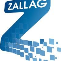 Zallag