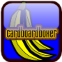 cardboardboxer