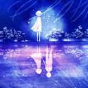 Sakura_Moonlight2421