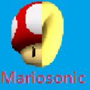 Mariosonic
