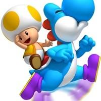 Nintendo-is-my-love