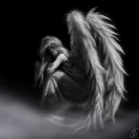 mollysangel