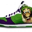 Luigi21