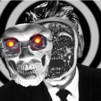 Orwellianson