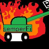 SemperFI