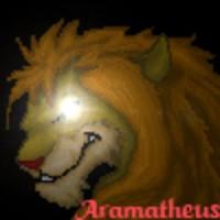 Aramatheus