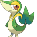 snivy_is_awsome360