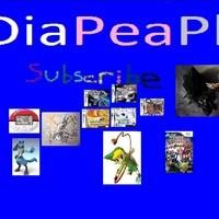 DiaPeaPla