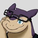Detective_TeeJay