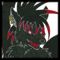 WolfyWardark