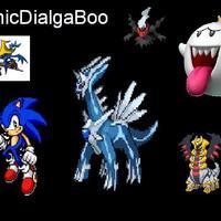 SonicDialgaBoo