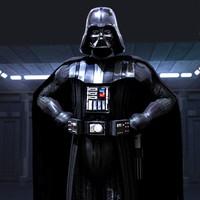 D_A_Vader