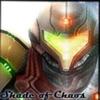 Shade0fTheChaos