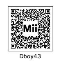 Dboy43