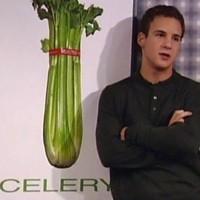 savage_celery