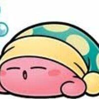 Kirby4604