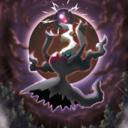 Darkrais_Master