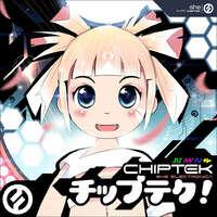 Chiptek