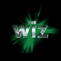 wiz0_0