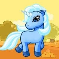 bluey611