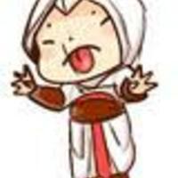 Kimi_Gamer