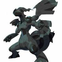 shadow888888880